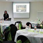 Thailand Hadirkan Pameran Kopi, Teh, Roti, dan Es Krim 2019