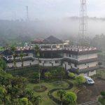 Parkside Nuansa Maninjau Resort Menandai Kehadiran Manajemen Hotel Baru di Indonesia