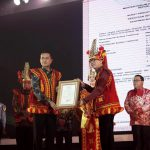 Sail Nias 2019 Diharapkan Tarik Investasi Pariwisata ke Sumatra Utara