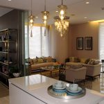 Saumata Apartment Tawarkan Hunian Vertikal yang Mewah dan Lengkap