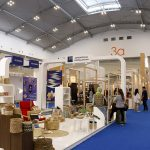Trade Expo Indonesia 2019 Digelar 16─20 Oktober 2019