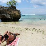 Dinas Pariwisata Bali Incar Wisman dari Eropa Timur