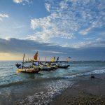 Status Bencana Dicabut, Kunjungan Turis Dikebut