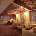 Hotel Sultan Operasikan Kembali Penthouse Terbesar di Jakarta