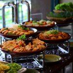 Aryaduta Suites Semanggi Hadirkan 50 Jenis Masakan untuk Promo Berbuka Puasa