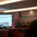 DPD IVENDO Bali Gelar Sosialisasi dan Bimtek Sertifikasi MICE