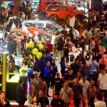 Telkomsel IIMS 2019 Ramah Bagi Difabel