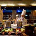 Buka Puasa dan Paket Menginap di Century Park Hotel, Senayan – Jakarta