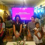 Berwisata Sambil Belajar Bahasa Inggris di Bali