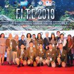 Indonesia dan Perancis Kerjasama Mengembangkan Pariwisata Bahari