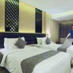 Grand Inna Malioboro Luncurkan Premier Floor
