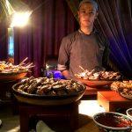 Hotel Raffles Jakarta Hadirkan Chef Khusus dari Turki