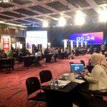 Indonesia International MICE Expo, Wadah Baru Bagi Pelaku Industri MICE
