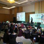 Hotel Santika Premiere Bintaro dan ACT Gelar Konser Amal Kemanusiaan