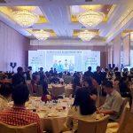 Turis MICE Indonesia Naik 50% ke Korea Pada 2018