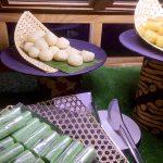 Accor Perkenalkan Kuliner Indonesia Melalui Foto