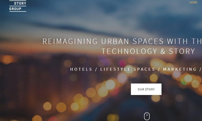 Next Story Group Akuisisi Properti di Melbourne untuk Mendirikan LinQ Hotel yang Pertama