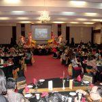 Universitas Bunda Mulia Selenggarakan Appreciation Parents Gathering