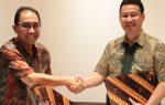 Waringin Hospitality akan Membangun Luminor Hotel Bogor