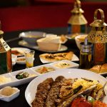 Grandkemang Hotel Jakarta Tampilkan Kuliner Khas Turki Sepanjang Ramadan