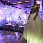 Grand Mercure Jakarta Harmoni Gelar Wedding Open House Bertemakan Fairy Tale