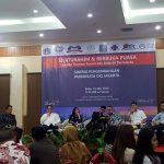 Pemprov DKI Jakarta Jalin Sinergi dengan Pelaku Industri Pariwisata