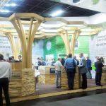 Indonesia Perkenalkan Produk Kayu di Interzum 2019, Jerman