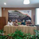 Kemenpar Tingkatkan Kompetensi Usaha Pariwisata di Sumbawa