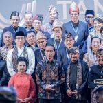 PHRI Dorong Penerapan Open Sky Policy