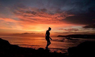 Rute Baru Perth-Lombok Targetkan 15.000 Wisman