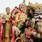 Banyuwangi Gelar Ritual Tolak Bala