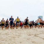 Bintan Triathlon Targetkan 4.000 Wisman