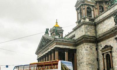 Membujuk Turis Rusia Bertandang Ke Indonesia