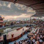 Saloka Theme Park Resmi Dibuka