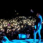 Menjaring Turis di Perbatasan Atambua Lewat Musik