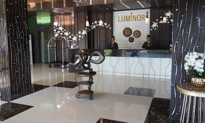 Waringin Hospitality Operasikan Luminor Hotel Banyuwangi