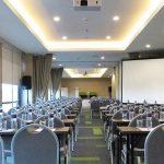 Holiday Inn Express Jakarta Matraman Hadirkan Ruang Meeting Baru