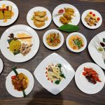 Sambut Lebaran, Hotel Aviary Bintaro Siapkan Beragam Paket Spesial