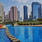Swiss-Belhotel International Jalin Kemitraan Dengan Changi Rewards Travel
