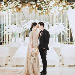 Tips Menghemat Pernikahan Impian di Hotel Bintang 5