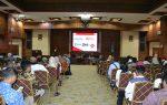 Semarang Siap Gelar Rakernas APEKSI dan Indonesia City Expo