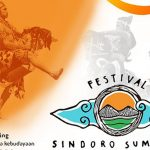Festival Sindoro Sumbing Digelar di Temanggung dan Wonosobo