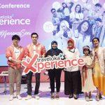 Traveloka Xperience Tawarkan Ribuan Pengalaman dalam Satu Aplikasi