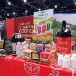 Indonesia Berpartisipasi Pada World Tea Expo 2019