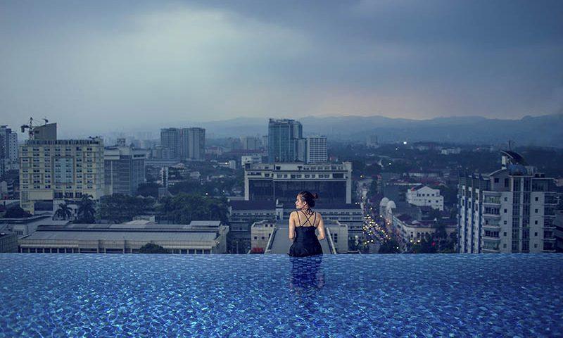 Accor Jakarta Java Flash Sale Berikan Diskon hingga 40%