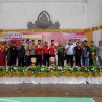Bali Mantapkan Diri Jadi Sport Tourism Destination