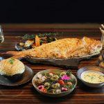 Fairmont Jakarta Rayakan Bastille Day dengan Kuliner Prancis Klasik Terbaik