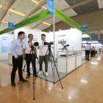 Indonesia Menjadi Country of Honor Pada CAEXPO ke-16 di Nanning China