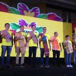 Festival Pesona Lokal Hadir di Tujuh Kota