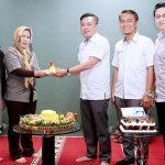 Dafam Hotel Management Rayakan Ulang Tahun ke-9